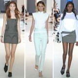 paco_rabanne_spring_summer_2014_collection_Paris_Fashion_Week3