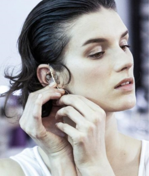 thumb-cover-backstage_paco_rabanne_automne_hiver_2016_2017.jpg