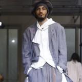 yohji-yamamoto-2017-spring-summer-menswear-collection-0