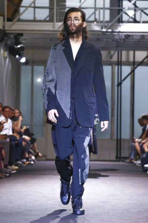 yohji-yamamoto-2017-spring-summer-menswear-collection-22.jpg