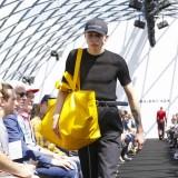 Balenciaga-Mens-SS17-Paris-1128-760x760
