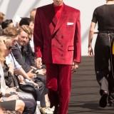 Balenciaga-Spring-Summer-2017-Paris-Fashion-Week-23