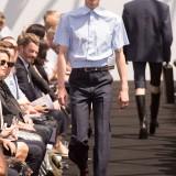 Balenciaga-Spring-Summer-2017-Paris-Fashion-Week-4