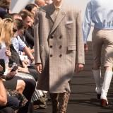 Balenciaga-Spring-Summer-2017-Paris-Fashion-Week-7