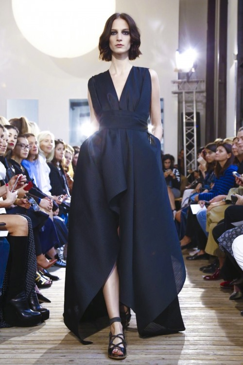 Maison-Rabih-Kayrouz-Ready-to-Wear-Spring-Summer-2016-Paris-1709-1443972675-bigthumb.jpg