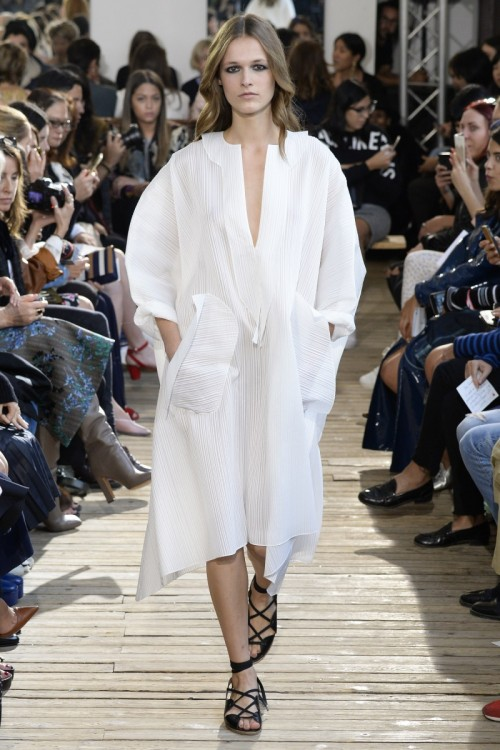 Maison-Rabih-Kayrouz-ss16-paris-fashion-week-1.jpg