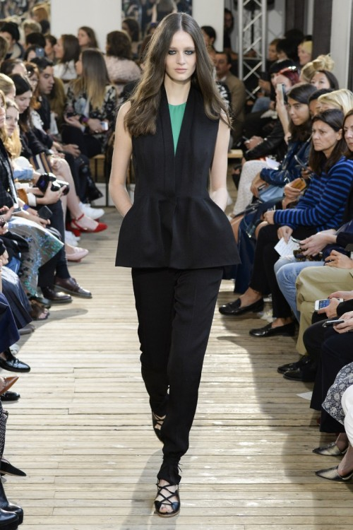 Maison-Rabih-Kayrouz-ss16-paris-fashion-week-17.jpg