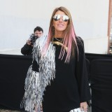 anna-dello-russo-at-celine-fashion-show-fall-winter-2016-2017-in-paris-3-6-2016-2