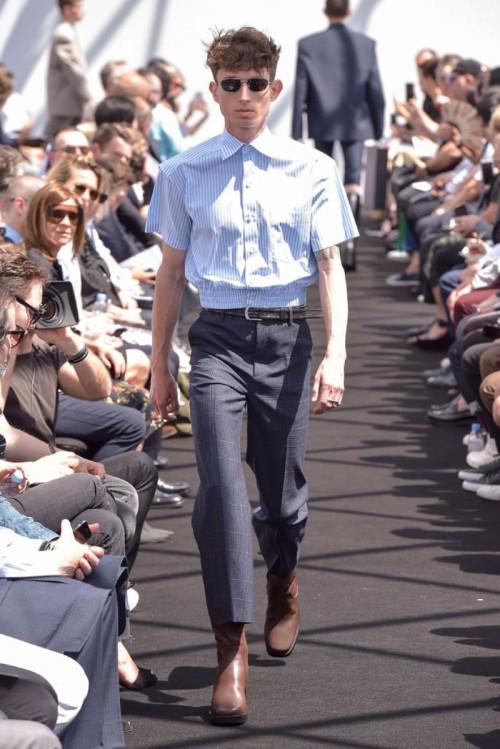 balenciaga-menswear-spring-summer-2017-paris-2.jpg