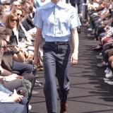 balenciaga-menswear-spring-summer-2017-paris-2