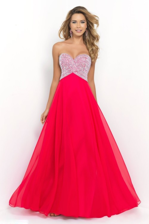 14_Long_Prom_Dresses_For_2015_That_Are_Absolutely_Gorgeous_-_Top_Inspirations.jpg