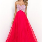 14_Long_Prom_Dresses_For_2015_That_Are_Absolutely_Gorgeous_-_Top_Inspirations