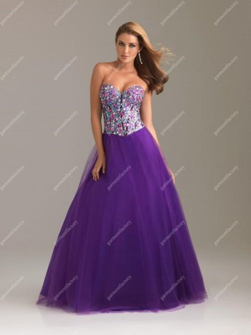 2013_Fashion_Purple_Prom_Dress_Sweetheart_Cut_Colourful_Beadwork_Corset_Ball_Gown_Graduation_Dresses_Panoply_Prom_Dresses_Perfec.jpg