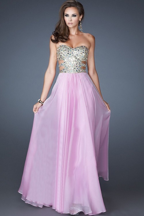 2013_Prom_Dresses_New_Arrival_Pink_A_Line_Sweetheart_Chiffon_Floor_Length_-_Prom_Under__150_-_Shop_Prom.jpg