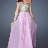 2013_Prom_Dresses_New_Arrival_Pink_A_Line_Sweetheart_Chiffon_Floor_Length_-_Prom_Under__150_-_Shop_Prom