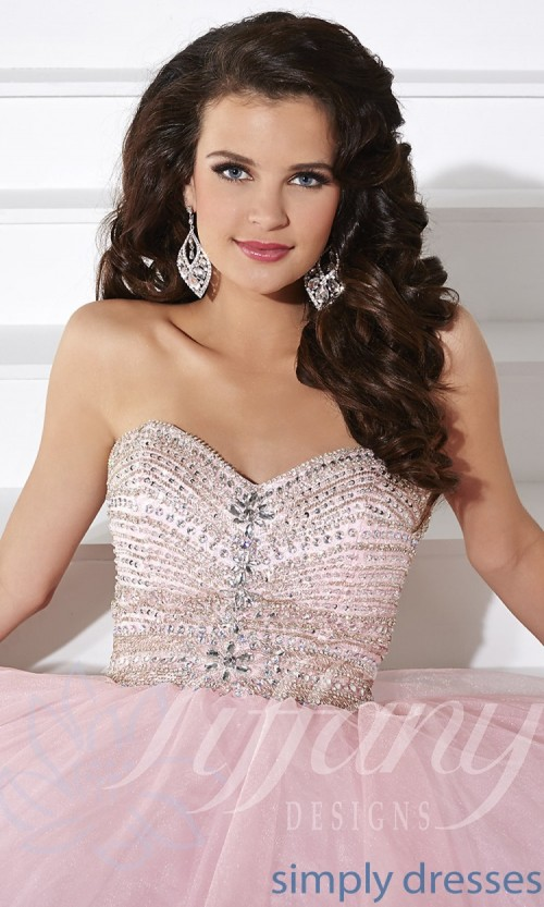 2014_Cream_Prom_Dresses_images.jpg