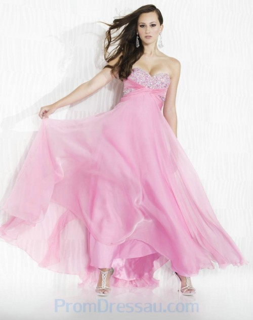 2014_Deep_Sweetheart_Prom_Dresses_Beaded_Neckline_Pleated_Bodice_A_Line_Court_Train_US__136.49_BAPT32HD5Y_-_BallProm.com.jpg