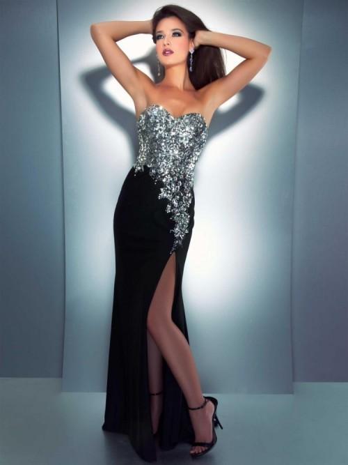 2014_New_Prom_Dress.jpg