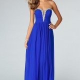 2014_Prom_DressFormal_DressesCheap_Dresses_Deep_Sweetheart_freegeneraldirectories.com