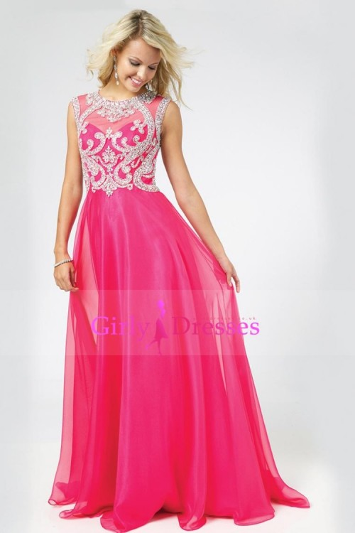 2015-Scoop-A-Line-Chiffon-Tulle-Floor-Length-Prom-Dresses-With-Beads__2323594_-_Weddbook.jpg