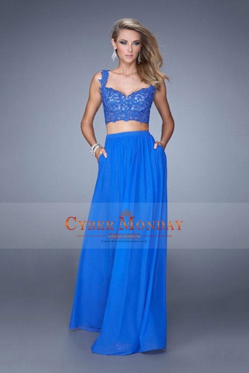 2015_New_Arrival_Two_Pieces_Straps_A_Line_Prom_Dresses_Chiffon_Floor_Length_With_Applique_US__149.99_CMDPYP4XGEK_-_CyberMondayDr.jpg