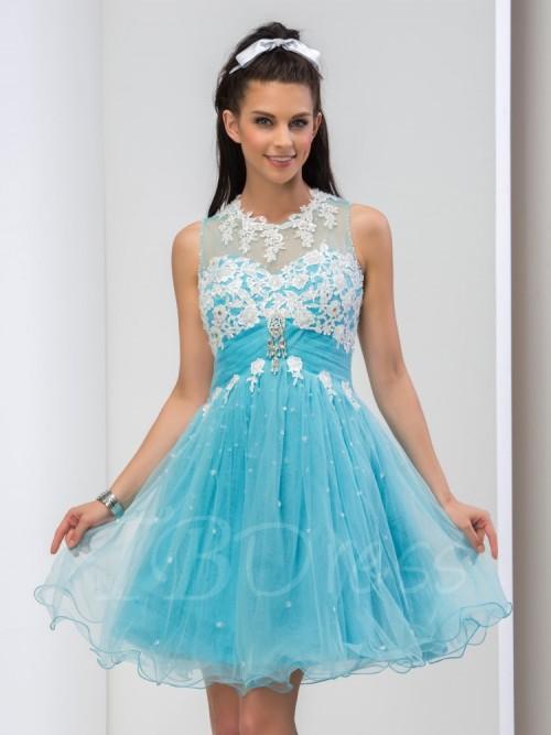 2016_Cheap_Sweetheart_Floor-Length_Chiffon_Prom_Dress.jpg