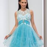 2016_Cheap_Sweetheart_Floor-Length_Chiffon_Prom_Dress