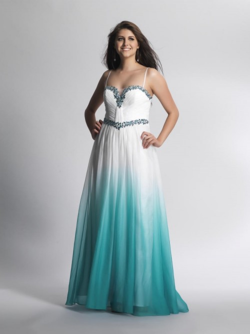 2016_New_Style_Charming_Ball_Gown_Straps_Beading_Backless_Floor-Length_Dress_For_Prom_PD2016-1300_-___191.59.jpg