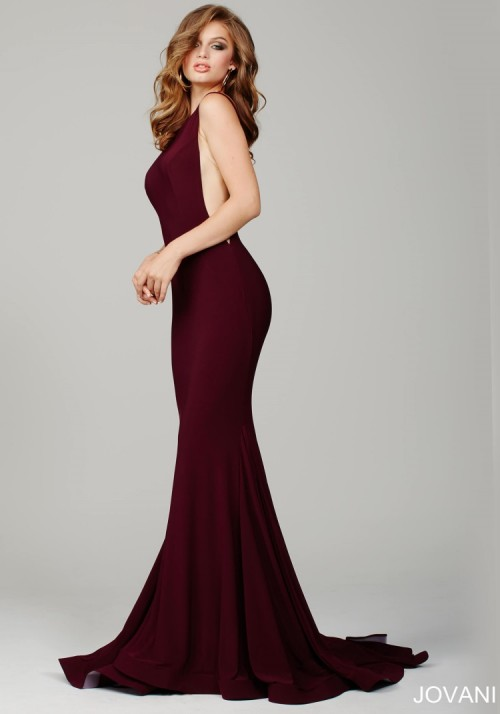 2016_Prom_Dresses_Wedding_Dresses_Collection_Online_westernrobe.jpg