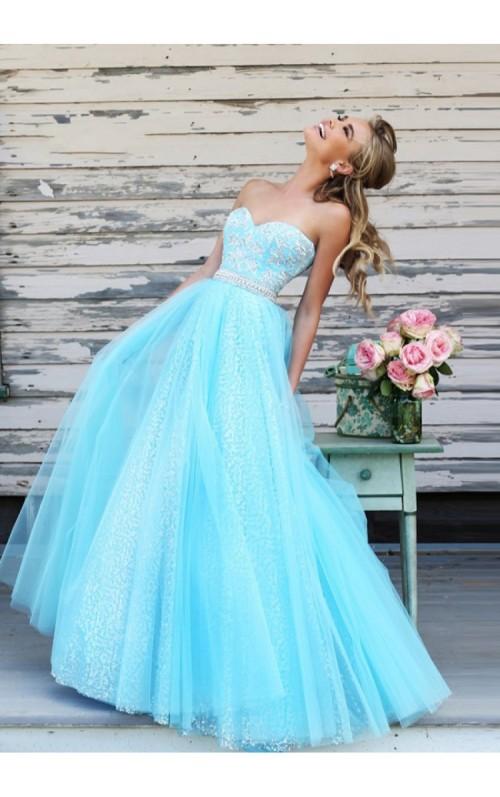 A-Line_Sweetheart_BeadedZipper_Back_Tulle_Sweep_Train_Dresses.jpg