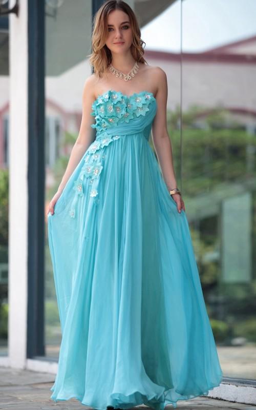 A-line_Sweetheart_Sleeveless_Appliques_Floor-length_Blue_Chiffon_Prom_Dress_LF3002.jpg