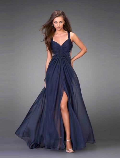 A-line_V-neck_Floor-length_Sleeveless_30D_backless_Prom_Dress_11404706_-_Long_Evening_Dresses_-_newbridalup.net.jpg