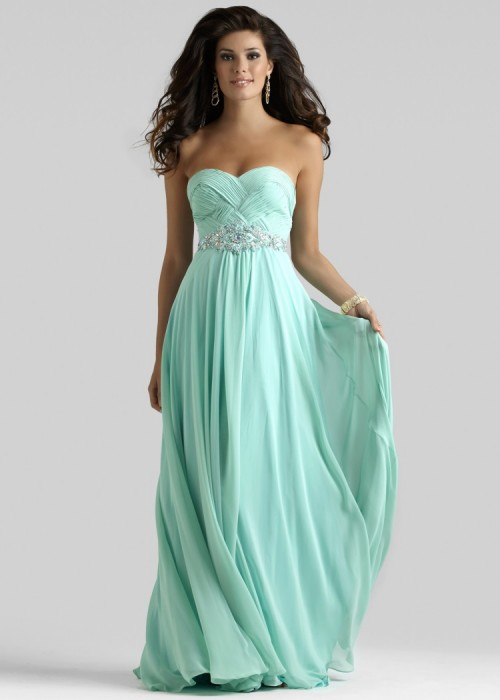 Alf_img_-_Showing_Mint_Colored_Dresses_for_Juniors.jpg