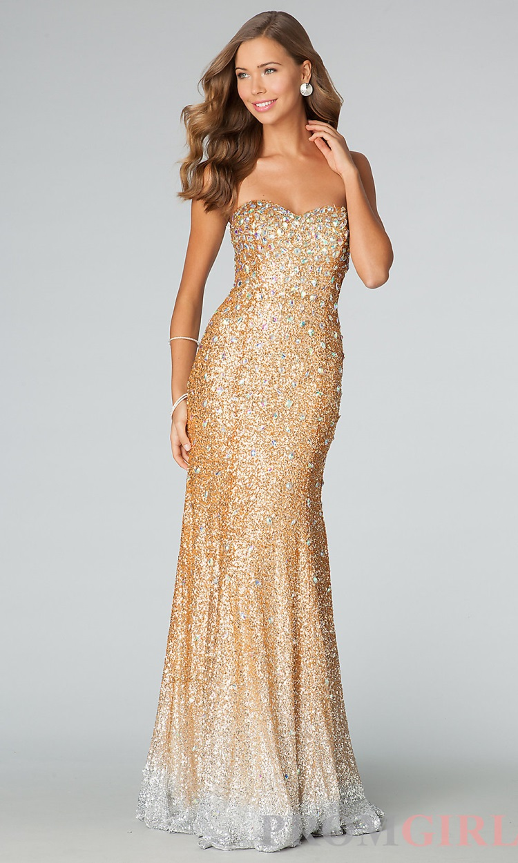 Plus size prom dresses under 100 All for Women - Fashion Week