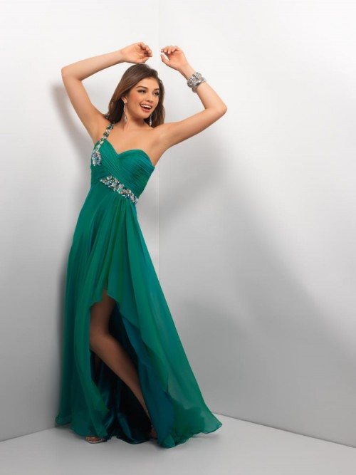 _179.99_2016_Graceful_Strapless_with_Crystal_Decoration_Chiffon_Prom_Dress_for_sale_In_Canada_Prom_Dress_Prices_PD2014-28898_-_c.jpg