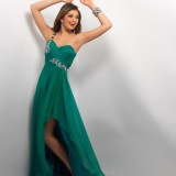 _179.99_2016_Graceful_Strapless_with_Crystal_Decoration_Chiffon_Prom_Dress_for_sale_In_Canada_Prom_Dress_Prices_PD2014-28898_-_c