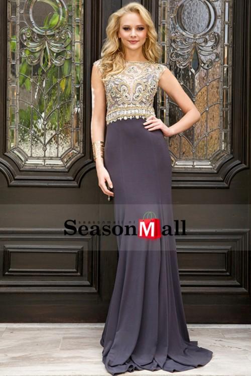 affordable_bicolor_mermaid_trumpet_scoop_prom_dresses_-_SeasonMall.nl.jpg
