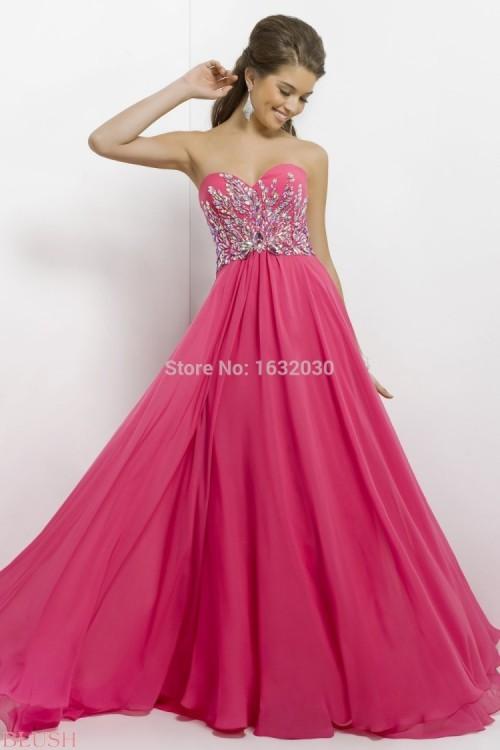 alexia_bridesmaid_dress_OPTOM-KUPIT_OPTOM_alexia_bridesmaid_dress_IZ_KITAY_NA_AliExpress.jpg