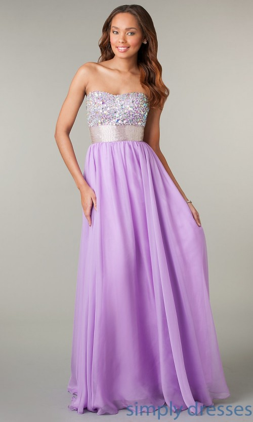 1.fashion_prom_dresses_fashion-style-dresses-new.jpg