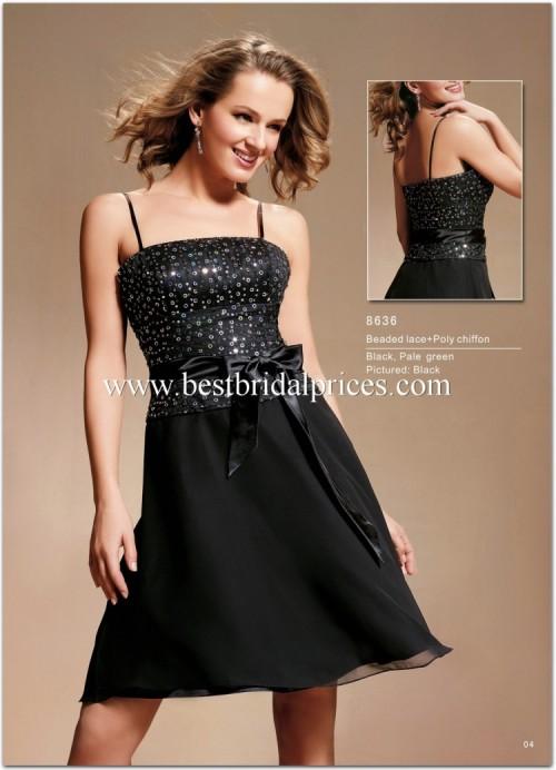 15_Cute_Cheap_Homecoming_Dresses_2016_-_SheIdeas.jpg