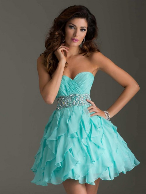 20_Right_Homecoming_Dresses_According_to_Your_Body_-_MagMent35873.jpg