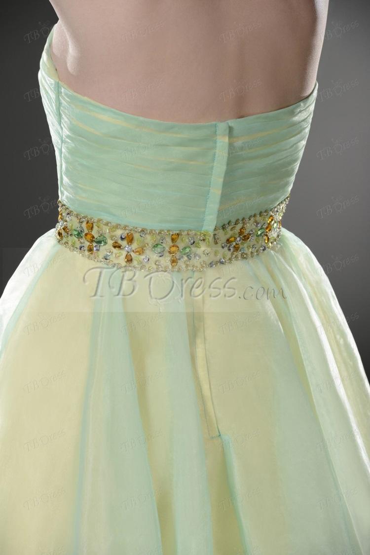 7152122ae0e HOMECOMING DRESS SHOPS NEAR ME Omenas Benen - Fashion Week