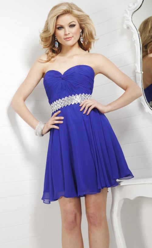 66e36d69005 Natural Short Mini Sweetheart Sleeveless Zipper Short Prom Dresses accb1005 109.9900.jpg