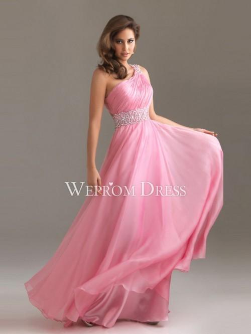 Top_Sheath_Column_Sleeveless_Natural_Ruffles_Sequin_Crisscross_Hourglass_Pear-Shaped_Bridesmaids_Dresses_-wepromdresses.com77758.jpg