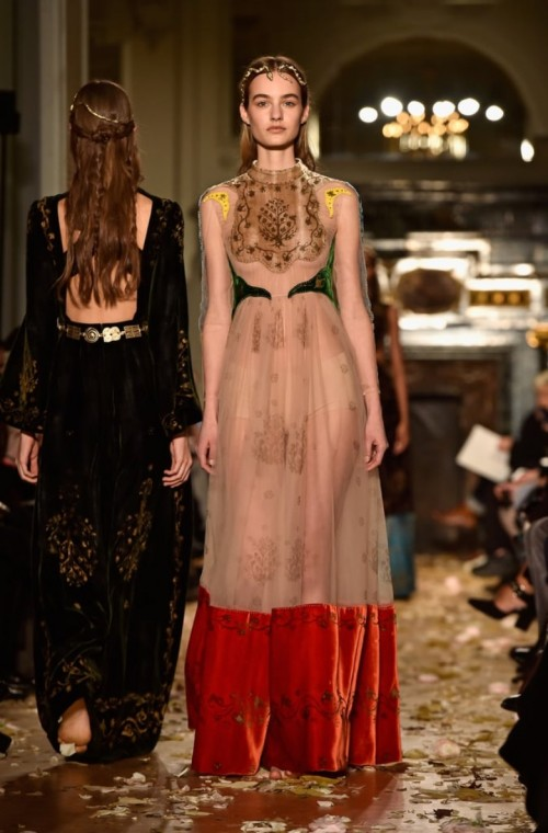 Valentino-Couture-Spring-2016.jpg
