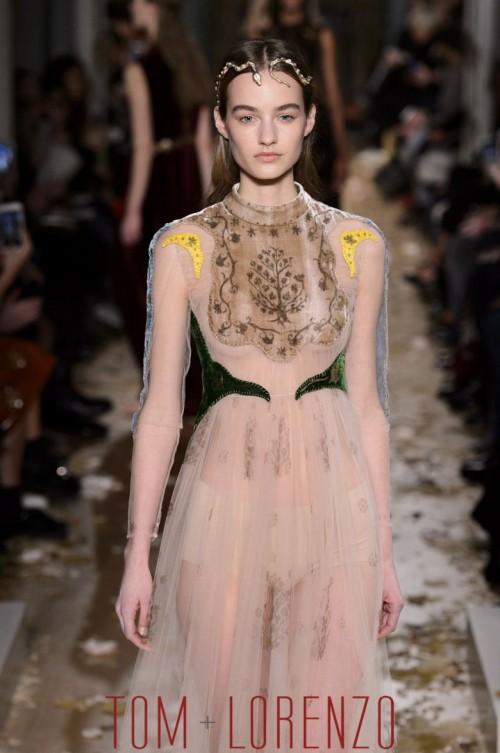 Valentino-Spring-2016-Couture-Collection-Paris-Fashion-Week-Tom-Lorenzo-Site-1.jpg