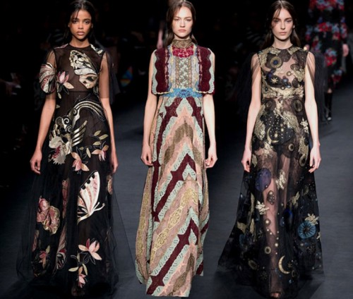 Valentino_fall_winter_2015_2016_collection_Paris_Fashion_Week1.jpg
