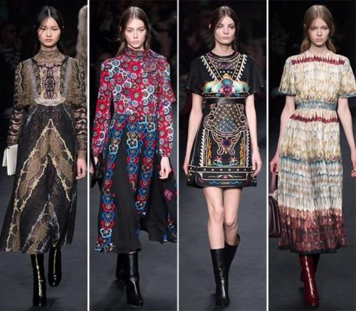 Valentino_fall_winter_2015_2016_collection_Paris_Fashion_Week6.jpg