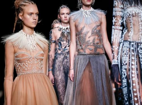 Valentino_spring_summer_2016_collection_Paris_Fashion_Week1.jpg