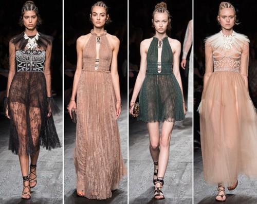 Valentino_spring_summer_2016_collection_Paris_Fashion_Week5.jpg